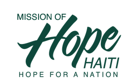 As Hurricane Matthew bears down on Haiti, we want to make you aware of the efforts we at Mission of Hope are taking to lead a disaster relief initiative