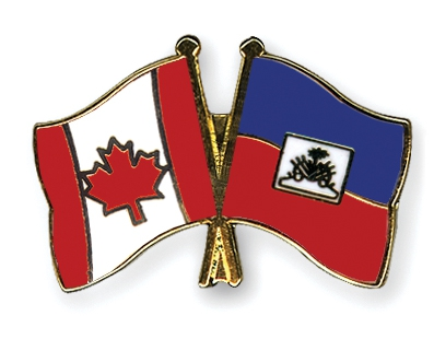 50,000 Haitians to be treated thanks to Canada's healthcare industry
