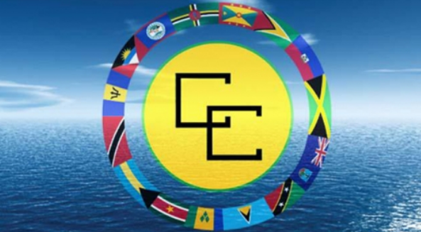 CARICOM pledges support for Haiti