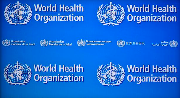 Report: Cash-strapped UN health agency spends about $200 million a year on travel