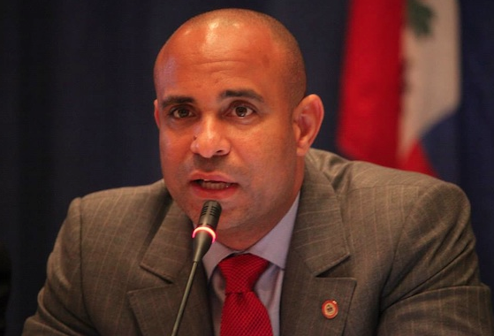 Laurent Lamothe rejette les accusations « sans fondement » du rapport Latortue