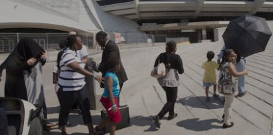 Will the Haitian asylum-seekers in Montreal get to stay?- Added COMMENTARY By Haitian-Truth