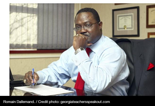 Accusé de corruption aux USA, il veut collecter $5 millions pour Haïti