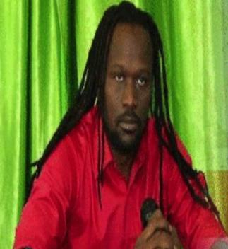 Quant l'indécence devient la règle en Haïti