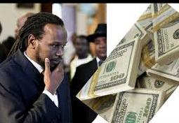 250 millions de gourdes de financement pour 58 partis politiques – Added COMMENTARY By Haitian-Truth
