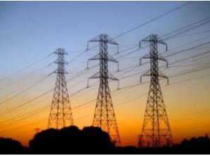Recentrons le débat sur l'électricité