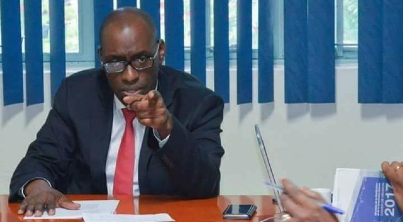 Petro Caribe : Aviol Fleurant annonce une poursuite judiciaire contre la firme dominicaine HADOM