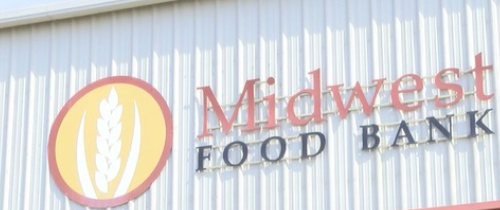 Midwest Food Bank to have new location in Haiti