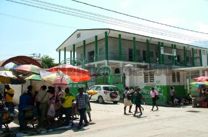 Nouvelle grève annoncée dans les hôpitaux publics – Added COMMENTARY By Haitian-Truth