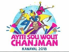 Sous Comité Artistique du Carnaval National 2018