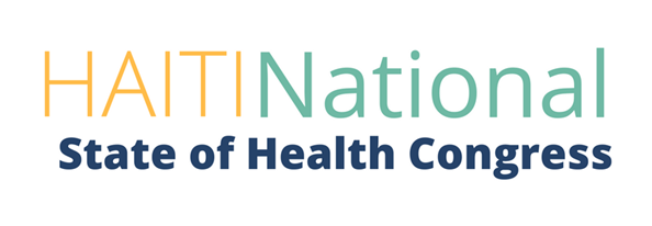 Ansanm Pou Ayiti and relinkglobalhealth.org, are hosting the first annual Haiti National State of Health Congress